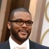 Tyler Perry on 'Defund Police' Push: 'I Think We Need More Police'