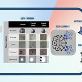 Machine learning model may perfect 3-D nanoprinting