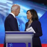 Here's How Biden's Possible VP Picks Stack Up on Foreign Policy