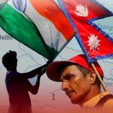 INDO-NEPAL DISPUTED TERRITORY: MARKING BORDERS | Jayzoq