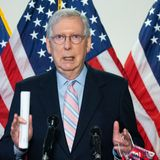 Opinion   The GOP's 'D'oh!' Moment