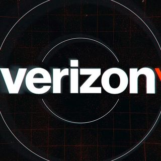 Verizon's answer for rural broadband access is a new LTE home internet service