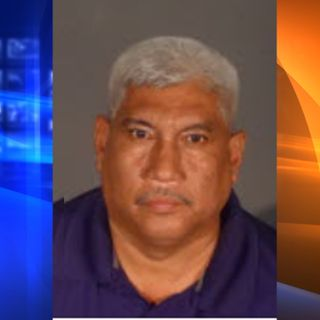 LAPD seeks additional victims of child sexual abuse suspect who worked as electrician across California