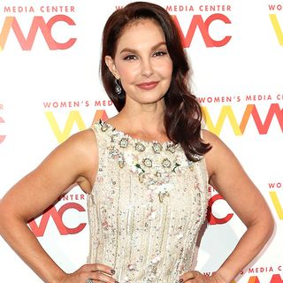 Ashley Judd Wins Appeal in Harvey Weinstein Sexual Harassment Suit