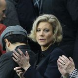 Staveley's 'heartbroken' claim looks hollow as Newcastle's takeover collapses