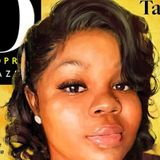 Breonna Taylor Is On The Cover Of Oprah's O Magazine