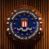 FBI Finds Two 'Material' Errors In Audit Of 29 FISA Applications. The Carter Page FISAs Had 17 'Significant' Omissions