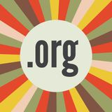 NGO Community Urges ICANN to Scrutinize the .ORG Sale