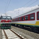 China's Infrastructure-Heavy Model for African Growth Is Failing