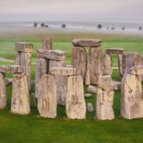 Mystery of where Stonehenge's giant stones come from solved