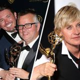 Former Ellen Show Employees Say Producers Engaged In Sexual Misconduct