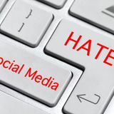 Twitter permanently bans white supremacist David Duke
