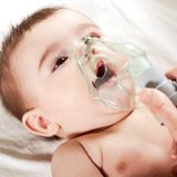 Two new medicines may curb serious respiratory disease in infants