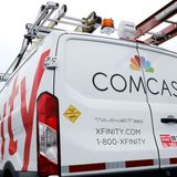 Comcast has done it again: Unlisted phone numbers of 200,000 customers posted online