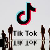 Ban Tik-Tok and Zoom? Two Senators Want To Investigate Chinese Links To These Apps