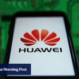 Brazil may face consequences if it gives Huawei 5G access, says US diplomat