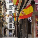 Spain's economy shrank more than expected in Q2 2020 – Finances Herald