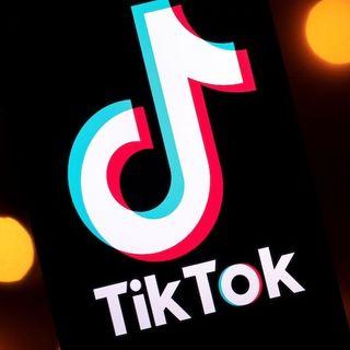 Trump Confidant Lobbies For Parent Company Of TikTok, The Social Media App Stoking China Spy Concerns