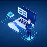 Saving Billions: How Blockchain Is Changing Marketing & Advertising