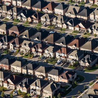 Posthaste: Housing affordability is a worry but one analyst believes the scales may tip in favour of buyers as early as this summer