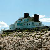 A Brief History of Taylor Swift's Rhode Island Feud