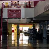 School Administrators Want Flexibility When It Comes To School Reopening
