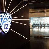 Canzano: Amid crisis, Pac-12 signed agreement to fund news coverage from Los Angeles Times