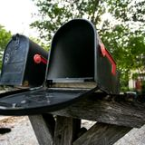 So You Want To Vote By Mail In Texas? Here's How To Do It.