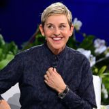 Ellen DeGeneres Reportedly Prepared to Quit Show After Apology for Accusations Is Scrutinized