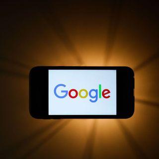 Google cracks down on deceptive ads ahead of election
