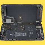 iFixit Highlights Apple's Uncertain Right to Repair Stance Through Emails Shared With Judiciary Committee