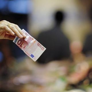 Eurozone inflation continued to accelerate slightly in July - Economo