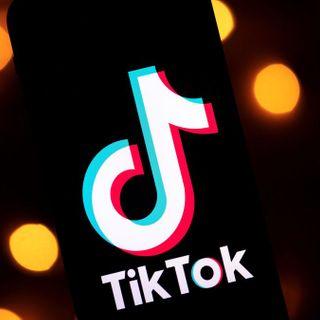 Trump Tells Reporters He Plans to Ban TikTok as Soon as Saturday