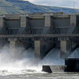 Snake River dams will not be removed to save salmon