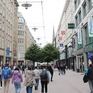 Retail sales in Germany slightly declined in June - Economo