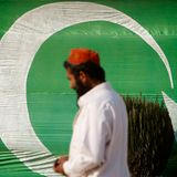 American Citizen Accused of 'Blasphemy,' Shot Dead in Pakistani Courtroom