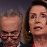 Democrats are calling on Trump to include paid sick leave for workers in any economic package to fight the coronavirus | Markets Insider