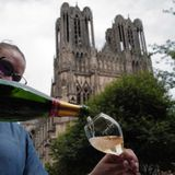 Coronavirus sees Champagne producers suffer more than during Great Depression - ABC News