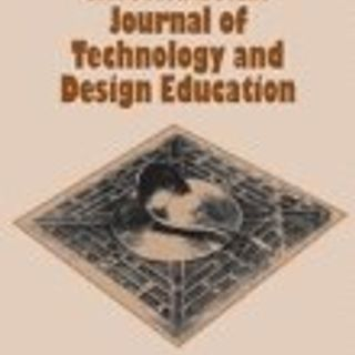 Concepts of creativity in design based learning in STEM education