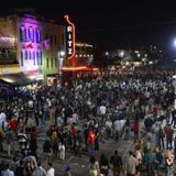 Why Isn't SXSW Canceled Yet? It May Come Down to Insurance and the City