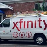 Another Reminder Cable TV Is Dying: Comcast Lost 477,000 Cable Subscribers Last Quarter