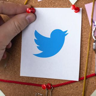 How the FBI tracked down the Twitter hackers | ZDNet
