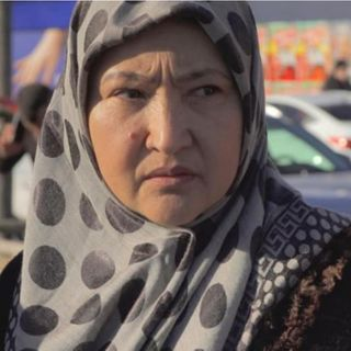 Forced Into Sterilisation, Sexual Violence, Uyghur Women Shine Light on Campaign of Control by Beijing