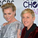 Ellen DeGeneres: #MeToo Hypocrite | The American SpectatorThe American Spectator