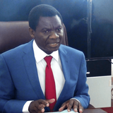 Zambia's Education Minister Fired as His Nude Video Goes Viral | Africa at Random