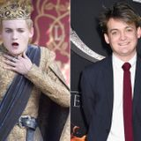 'Game of Thrones' actor Jack Gleeson returning to TV for first time since playing Joffrey