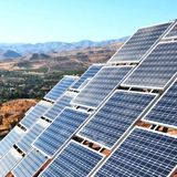 The COVID Crisis Could Lead To A Green Energy Boom | OilPrice.com