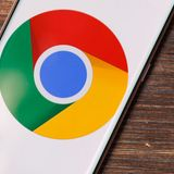 You'll never need a password manager again, thanks to this new Chrome update