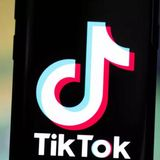 Would a Microsoft TikTok acquisition be anything less than completely crazy? | ZDNet