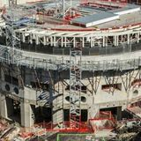 The World's Largest Nuclear Fusion Reactor Is Finally Being Built | OilPrice.com